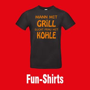 Fun-Shirts